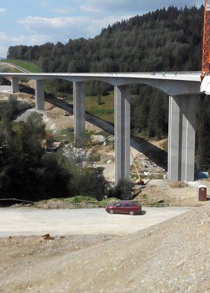 Diaľnica D3 Svrčinovec - Skalité
